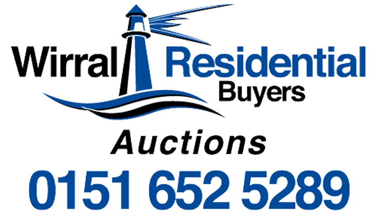 Wirral Residential Buyers Ltd